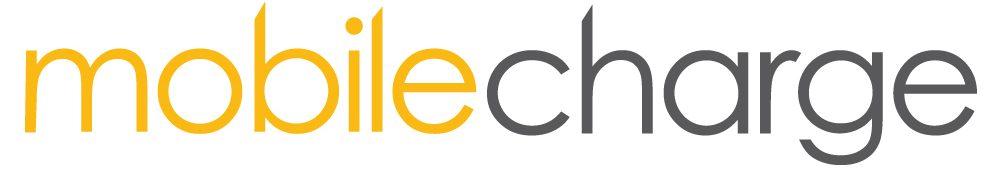 mobilecharge.ch – Die Cloud-Lösung für Ihre Immobilien